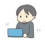 ゆう@web制作専門 (yu_web)