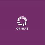 オリナス株式会社