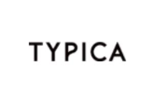 TYPICA株式会社