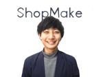 ShopMake (ShopMake)
