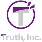 株式会社トゥルース