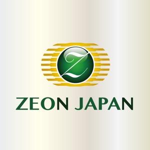 ZEONS