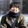 oguchi_mono