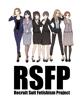 RSFP窓口
