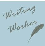 かなさん_Writing Worker
