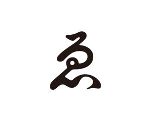 ebiya-shop