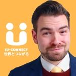株式会社IU-Connect