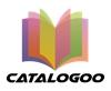 Catalogoo株式会社