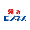 株式会社強み総研