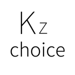 Kz choice
