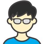 上条玲 (Ray_kamijo)