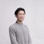 WEBディレクター「Yoshi」