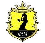 Pet Management 株式会社