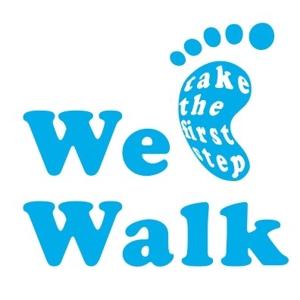 株式会社We Walk