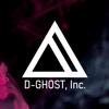 株式会社D-GHOST