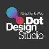 Dot Design Studio