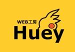 WEB工房Huey  ERI