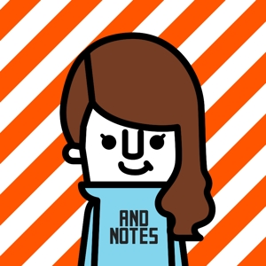 andNotes