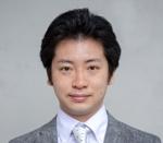 名古屋大学 情報学研究科 講師 榎堀