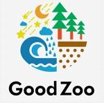 Good Zoo