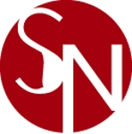 株式会社サンカネットワーク