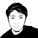 (株)Niarail (RK_Niarail)