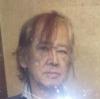 伊藤 康博