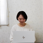 Woman Design (miyabi369)