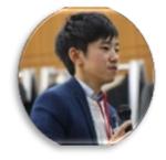 M.Ogata
