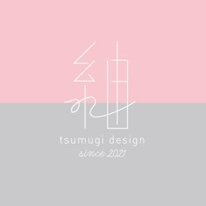 tsumugi design