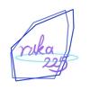 ruka-225