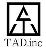 株式会社TAD