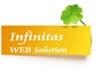 インフィニタス