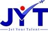 JYT株式会社