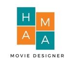 HAMA【movie designer】 (kazuma12)