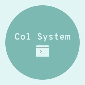 コルシステム