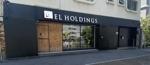 ELホールディングス株式会社