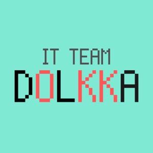 IT Team Dolkka