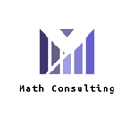 Math Consulting (Math_consulting)