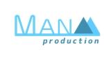 MAN-PRODUCTION