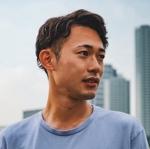 野崎聡悟 (azon_design)