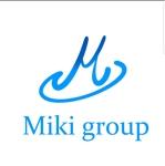 MIKIグループ