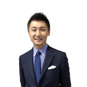 かわもと行政書士法人