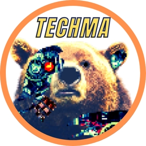テクマ合同会社