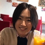 鷹野いづみ (takano-izumi)