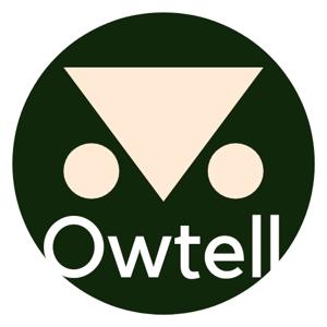 Owtell株式会社