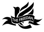 株式会社 THE FREEDOM
