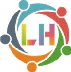 株式会社LH