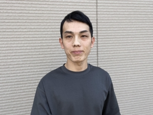岡田 匡人