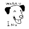 warauinu5621